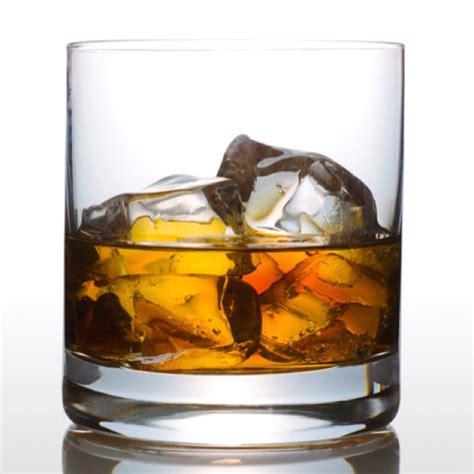 scotch on the rocks lush wine mixlush wine mix