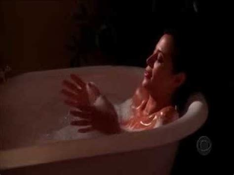 bruce almighty bathroom scene catherine bell fight jag musica movil musicamoviles com
