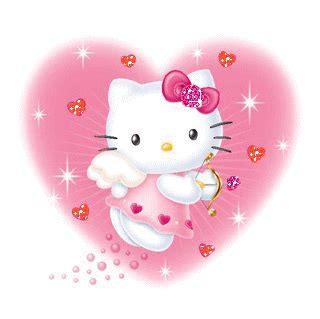 imagenes de buenos dias con hello kitty imagenes de hello kitty con movimiento