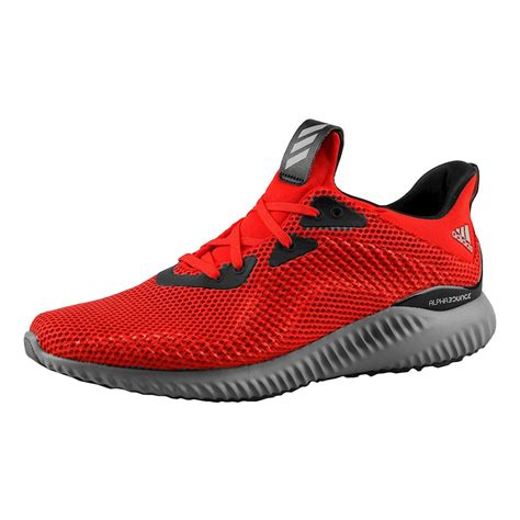 Adidas Alphabounce For adidas alphabounce 1 neutral running shoe