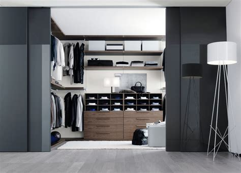 bedroom wardrobe storage bedroom closets and wardrobes