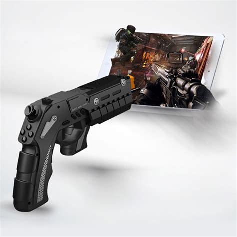 Ipega Phantom Shox Pistol Gun Gamepad Smartphone Android Iphone Fps ipega pg 9057 phantom shox blaster b end 5 25 2018 1 15 pm