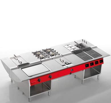 vendita cucine professionali attrezzature per cucine professionali tecnicaf