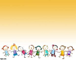 Free Powerpoint Templates Children by Free Powerpoint Templates