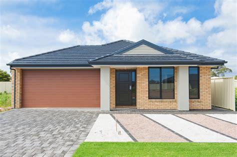 australia house australian suburban houses modern house