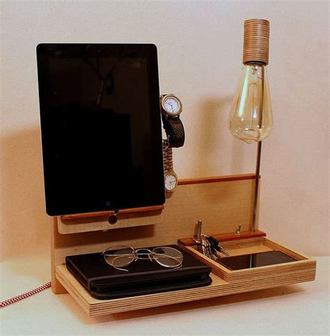 phone charger organizer 17 best ideas about charging station organizer on