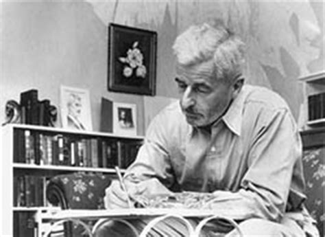 William Faulkner Essay by Writing Style William Faulkner