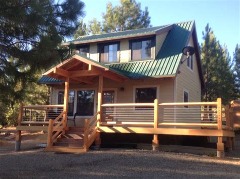 Cabin Rentals Yosemite by Beautiful Custom Cabin Inside Yosemite Vrbo