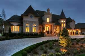 Luxury Homes For Sale In Oakville Oakville Luxury Real Estate Oakville Luxury Homes For Sale