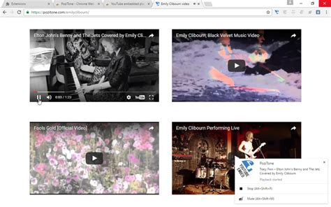 download youtube embedded videos download youtube embedded player pozitone module 0 0 5