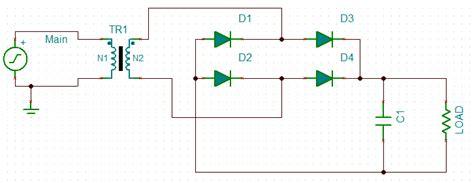 bench power supply design mains bench power supply design electrical engineering stack exchange