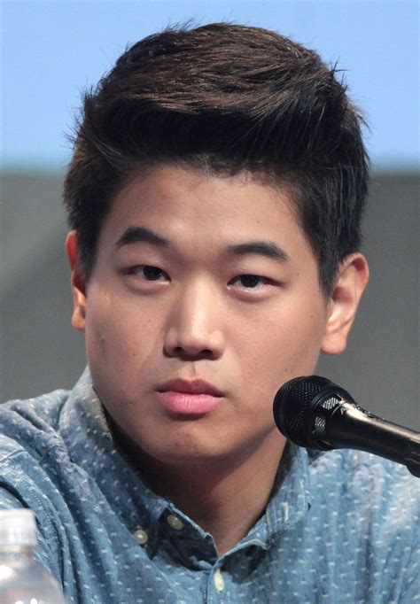 hong kong kid actor ki hong lee wikipedia
