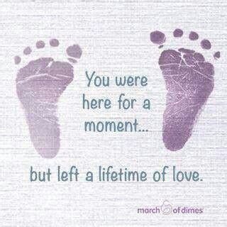 in memory of the premature babies lost to hypothyroid moms 276 best images about loss of a baby or child heaven and