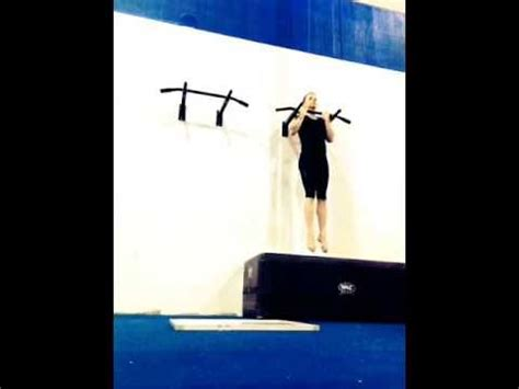 tutorial dance pull up pull up bar exercises for beginning aerialists aerial