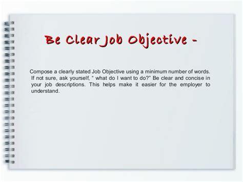resume prepration resume writing