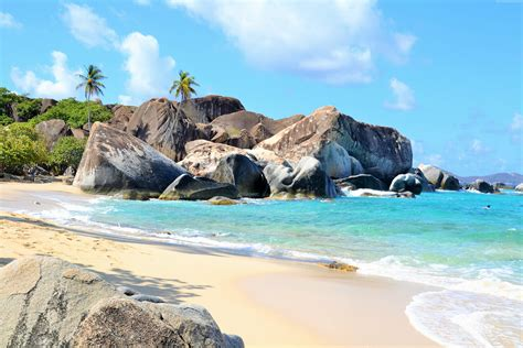 virgin gorda images wallpaper the baths virgin gorda british virgin islands