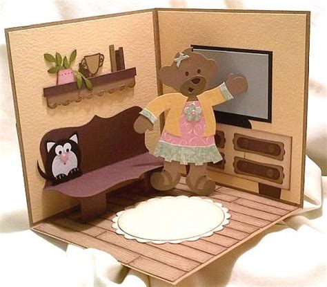 bear doll house 114 best ideas about su build a bear on pinterest cards