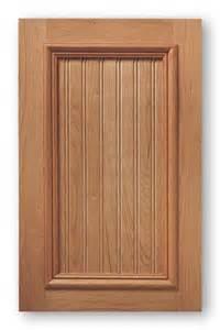 Cabinet Door Trim Moulding Amazing Cabinet Door Trim 11 Applied Moulding Cabinet Doors Newsonair Org