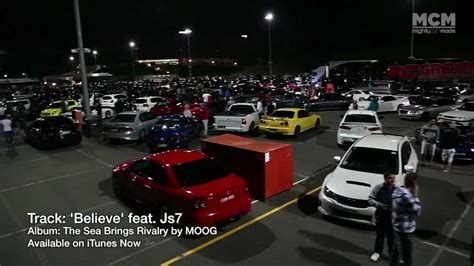 jdm car meet image gallery jdm car meet