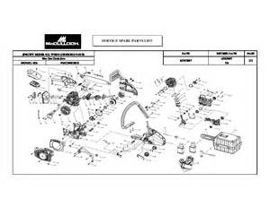 stihl parts manual pdf stihl free image about wiring