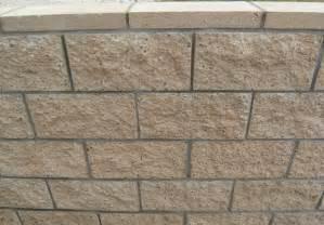 block walls projects agundez concrete concrete