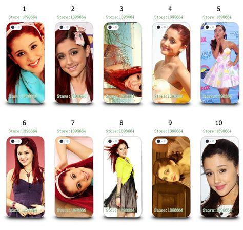 10pcs 130rb 4 6th 2015 wholesale 10pcs lot grande protective plastic for iphone 4 4s free