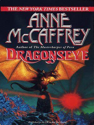 Anne McCaffrey · OverDrive (Rakuten OverDrive): eBooks