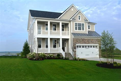 caruso homes crofton md company profile