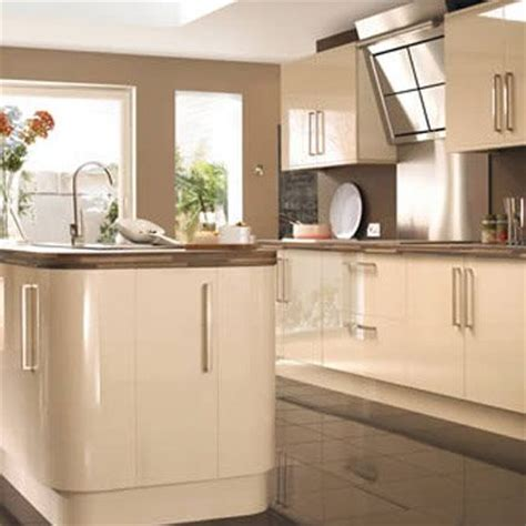 gloss kitchens ideas 17 best images about gloss kitchens on models modern country style and new