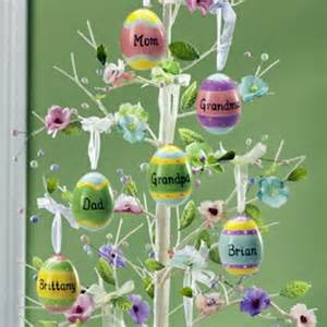 Easter Ideas by 100 Cool Craft Ideas For Easter 2014 Interior Design