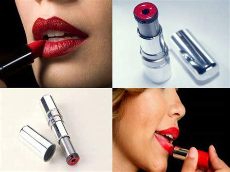 Lipstik Igun 9 Gadgets That Will Leave You Awestruck