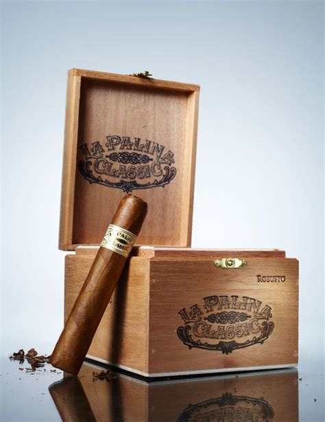christmas gifts for cigar smokers 49 best who smoke cigars images on cigars plant nursery and cigar
