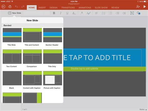 google slides themes ipad iwork vs microsoft office vs google docs which ipad and