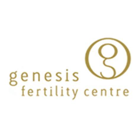 genesis fertility centre canadian ivf clinic list