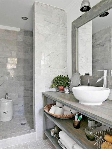 fotos ba os peque os con ducha 1001 ideas de decoracion para ba 241 os peque 241 os con ducha
