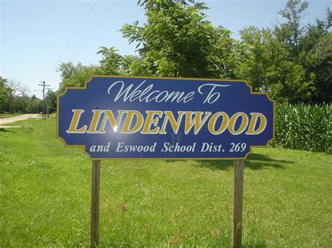 lindenwood funeral homes funeral services flowers in