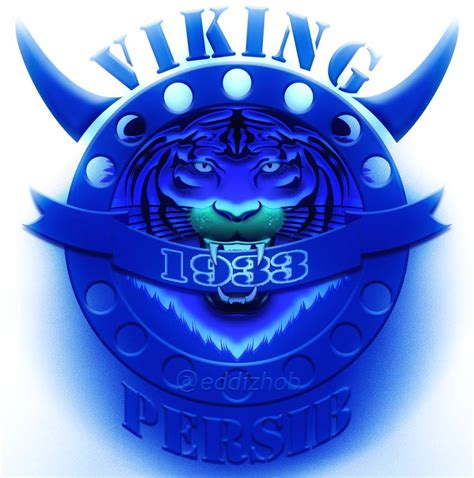 logo persib  viking persib