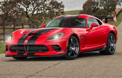 2019 Dodge Viper Acr by 2019 Dodge Viper Price Corvette Beware Srt Viper Acr May
