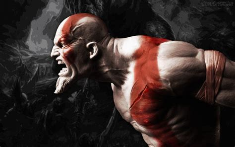 god of war real film god of war is here kratos son vs thor video