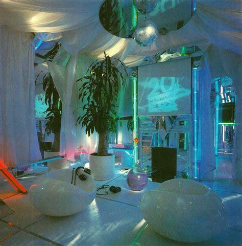 90s Interior Design | 90s interior design miscellaneousness pinterest
