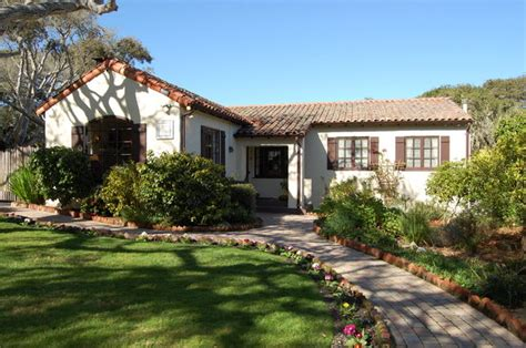 image gallery monterey ca homes