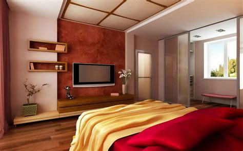 artistic bedroom ideas lovable natural bedroom design ideas with artistic red