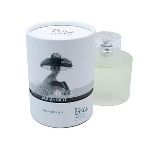 White Tea In Parfume Fragrance Bandung 35ml white bergamot berkeley square perfume a fragrance for 2009