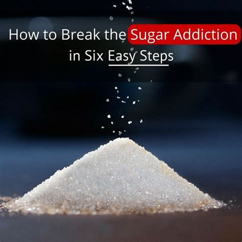 How To Detox From Addiction by 62 Best Images About Dietingwell On The On