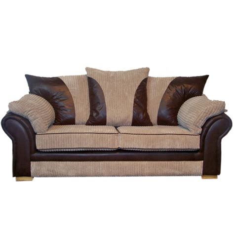 3 seater sofa and 1 chair 1000 images about new sofa ideas on pinterest