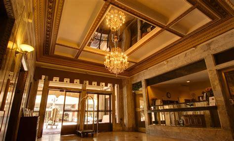 Modular Kitchen Designer Classic And Luxury Main Lobby Interior Design Of Gaslamp
