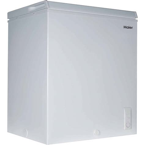 haier freezer wiring diagram wiring diagram
