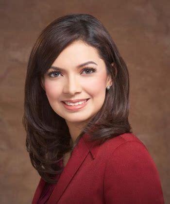 biography of najwa shihab najwa shihab indonesia presenter and news anchor