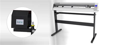 Printer Sticker Murah harga mesin digital mesin cutting mesin jahit mesin newhairstylesformen2014