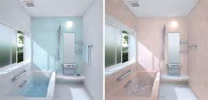 Bathroom Designs Ideas For Small Spaces Colors Small Bathroom Layouts By Toto Digsdigs